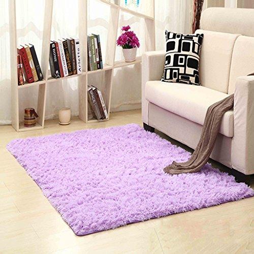 wwdp-moderne-im-europaischen-stil-home-hand-waschbar-rectangular-teppich-fur-wohnzimmer-kaffee-tisch