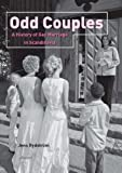 Odd couples. A History of Gay Marriage in Scandinavia Jens Rydström