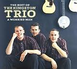 echange, troc The Kingston Trio - The Best Of