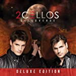 Celloverse (Deluxe Edition CD/DVD)