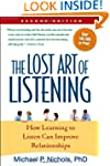 The Lost Art of Listening: How Learni...