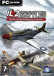 Il 2 Sturmovik Ace Expansion Pack