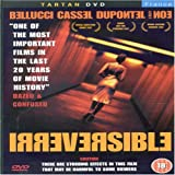 Irreversible [DVD] [2003]by Monica Bellucci