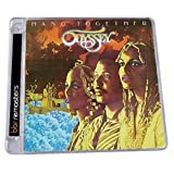 Hang Together by Odyssey [Music CD]