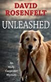 Unleashed (Andy Carpenter Mystery)