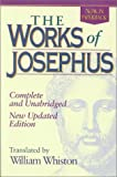 The Works of Josephus (1565631676) by Whiston, William