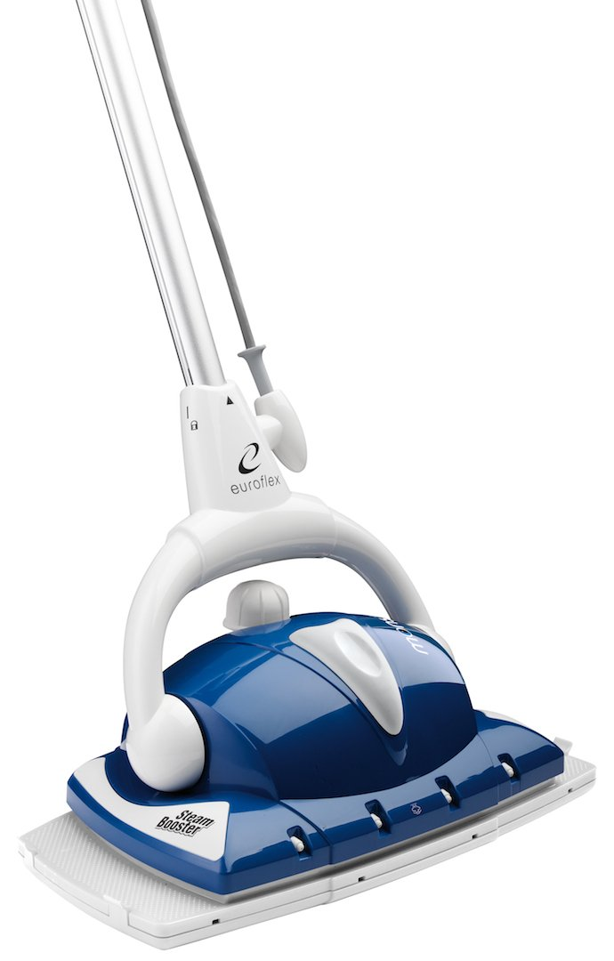 Floor Steam Cleaner Affordable Monster Appliances