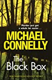 The Black Box (Harry Bosch Book 18) (English Edition)