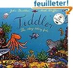 Tiddler.