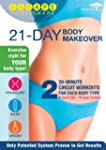 Escape Your Shape: 21-Day Body Makeov...