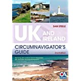 UK and Ireland Circumnavigator's Guideby Samantha Steele
