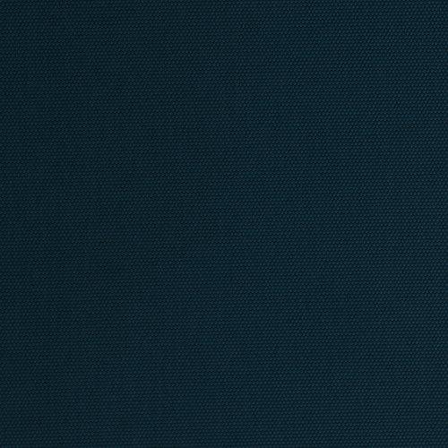 Tenda a rullo oscurante per lucernario tenda oscurante for Listino velux 2015