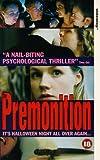 echange, troc The Premonition [VHS] [Import anglais]