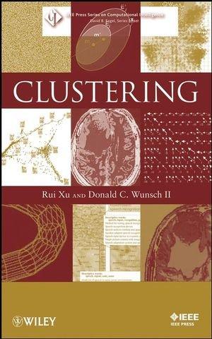 Clustering (IEEE Press Series on Computational Intelligence)