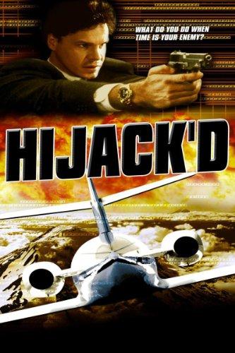 Hijacked (aka Cabin Pressure)