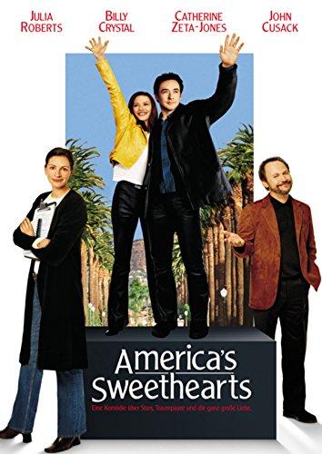 americas-sweethearts