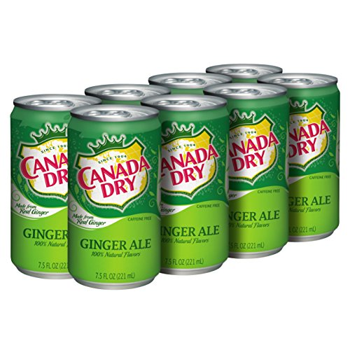 canada-dry-ginger-ale-in-75-oz-can-case-of-24