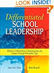 Differentiated School Leadership: Eff...