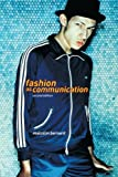img - for Fashion as Communication by Malcolm Barnard (2002-10-30) book / textbook / text book