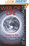 Shaman Pathways - Web of Life: Guidan...