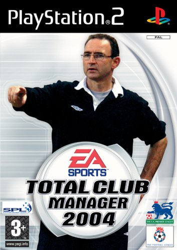 total-club-manager-2004-ps2
