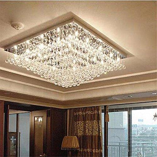 zsq-t-il-lusso-moderno-cristallo-luce-a-soffitto-rettangolare-a-led-per-il-ristorante-romantico-semp