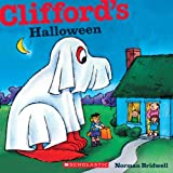 Clifford s Halloween