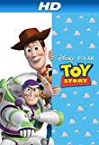 Toy Story [HD]
