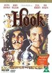 Hook [DVD] [1992]