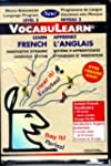 Vocabulearn French & English Level 3:...
