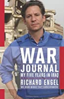 War Journal: My Five Years in Iraq