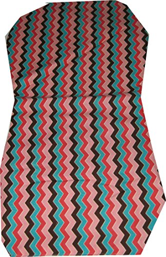 Boutique Burp Cloths front-1069078