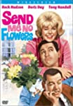 Send Me No Flowers (Widescreen)