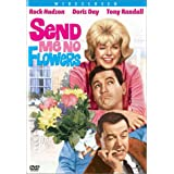 Send Me No Flowers [Import USA Zone 1]par Doris Day
