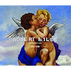 One & One von Robert Miles bei Amazon kaufen
