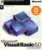 Visual Basic 6.0 Learning Edition