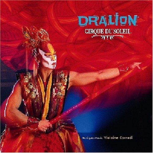Melanie C - Dralion - Zortam Music