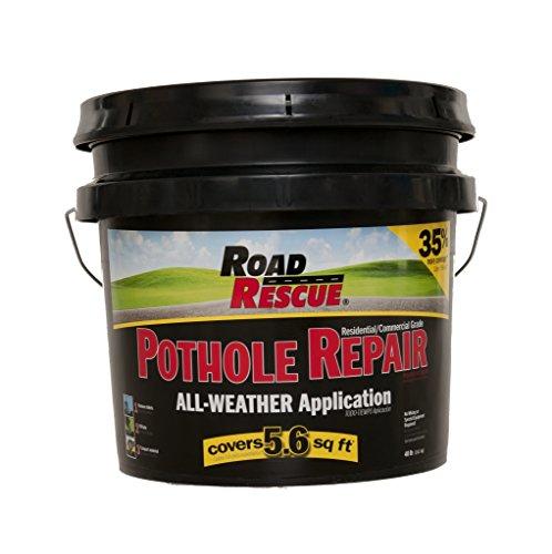 road-rescue-793573903082-pothole-repair
