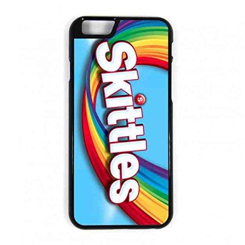 skittles-logo-schutzhulleskittles-sugar-logo-hulle-schutzhulleapple-iphone-6-6s47inch-hulle-schutzhu