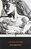 Charles Dickens Great Expectations (Penguin Classics) by Dickens, Charles ( 2004 )