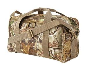 Buck Commander Pistol Range Bag