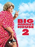 Big Momma's House 2 (AIV)