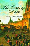 The Coast of Utopia (0802140033) by Stoppard, Tom