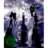 Nightwish - End Of An Era [Blu-ray] [2005] [2009] [Region Free]by Nightwish