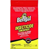 Bengal Products, Inc 33112 Insecticide Concentrate