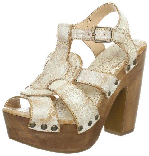 Bed Stu Sandals 2265 front