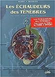 echange, troc P. Alary, Rodolphe - Les Echaudeurs des ténèbres, tome 2 : Zubrowka