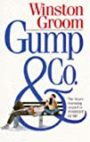 Gump and Co (0552996637) by Groom, Winston