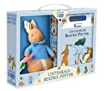 Coffret Beatrix Potter 3 DVD [inclus...