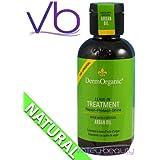 DermOrganic Leave-In Treatment 4oz